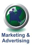 PR & Advertising