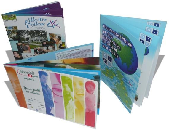 Brochures1